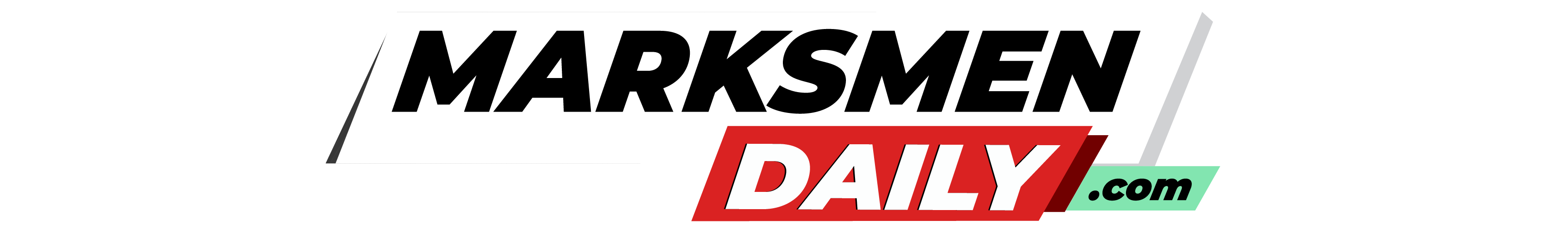 Marksmen Daily – Your daily dose of insights and inspiration